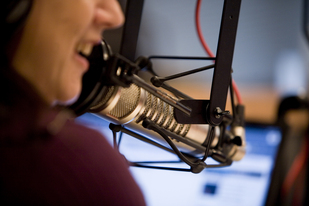 bigstock_On_Air_Microphone_2784943