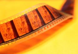 bigstock--mm-Negative-film-59472878 4